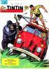 TINTIN JOURNAL 851 1965 Les Franval (VW), Marcel Cerdan, La Machine à Faire Des Athlètes Complets (Dr. L.Morehouse) - Tintin