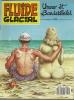 FLUIDE GLACIAL  N° 159   Couverture   GOTLIB - Fluide Glacial