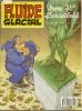 FLUIDE GLACIAL  N° 173   Couverture   MAESTER - Fluide Glacial