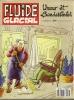 FLUIDE GLACIAL  N° 176    Couverture   THIRIET - Fluide Glacial