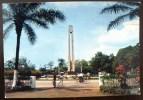 TOGO LOME , Monuments Aux Morts - Togo