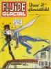 FLUIDE GLACIAL  N° 180    Couverture   MOERELL - Fluide Glacial
