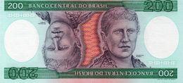 MYANMAR BURMA 1000 KYAT 77 1998 CHINZE CENTRAL BANK UNC - Myanmar