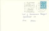 België Belgique Bilzen Munsterbilzen 1989 / Salon Du Jardin Tuinsalon - Végétaux