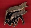 21193-pin's Corrida.taureau. - Tauromachie - Corrida
