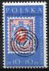 POLAND 1960 - Mi.1177 MNH (postfrisch) Perfect (VF) - 1944-.... Repubblica