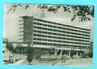 Postcard - Budapest, Hotel Sport   (V 8775) - Hungary