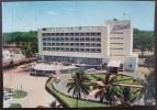 """TOGO LOME , Hotel Le """" Bénin """" - Togo"""