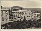 CASAMICCIOLA TERME ISOLA D'ISCHIA VEDUTA LATERALE DEL CRISTALLO PALACE HOTEL - Napoli (Nepel)