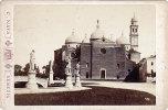 ITALIE - VENISE  - 10.8  X 16.5 Cm. - PHOTO C.NAYA - Luoghi