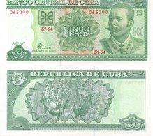 SURINAME 100 DOLLARS 2010 P NEW UNC - Surinam