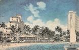 R / 12 / 3 / 372  - Halelukulani - Kallia Road Waikiki Beach ( Hawaii - Honolulu