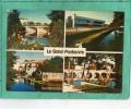 LE GOND PONTOUVRE - Unclassified