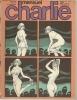 CHARLIE  N° 80   Couverture  PICHARD / WOLINSKI  ( Pages 42 à 51 JACOVETTI ) - Magazines Et Périodiques