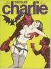 CHARLIE  N° 83   Couverture  BUZZELLI - Magazines Et Périodiques