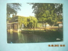 ST JEAN DE SAUVES   CHATEAU DE MONTIGNY - Other Municipalities