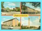 Postcard - Singen     (V 9030) - Singen A. Hohentwiel