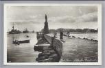 Ägypten Port Said 1932-04-20 Foto Lehnert&Landdrock - Egypte