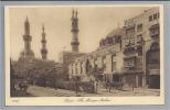 Ägypten Cairo Ungebraucht Lehnert&Landdrock - Egypte