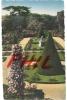 Paris-Bagatelle - La Roseraie, Ref 1203-509 - Parks, Gardens