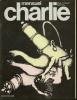 CHARLIE  N° 142   Couverture  GUITTON - Magazines Et Périodiques