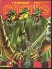 CHARLIE  N° 144   Couverture  HUBERT - Magazines Et Périodiques