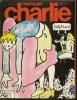 CHARLIE  N° 145   Couverture  ALOYS - Magazines Et Périodiques