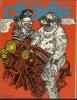 CHARLIE  N° 146   Couverture  WILSON - Revistas Y Periódicos