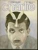 CHARLIE  N° 147   Couverture  TOPOR - Magazines Et Périodiques