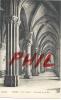 Paris - Notre-Dame - Bas-côté De La Nef, Ref 1203-526 - Notre Dame De Paris