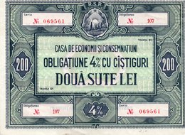 Rhodesia. Ten Dollars, 1976,VF. - Rhodésie