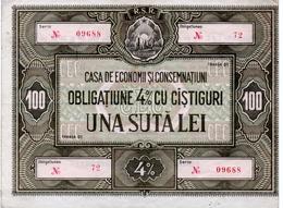 RHODESIA- 10 DOLLARS- 1973 P33 GOOD VERY FINE - Rhodésie