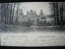 HAREN - Kasteel Van Beaulieu - Château - Verzonden 1902 - Nels - Lot AM 49 - Monuments