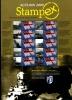 GREAT BRITAIN - 2009  SMILERS SHEET  STAMPEX AUTUMN - ROYAL NAVY - Fogli Completi