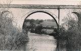 WIMY Pont Sur L´ Oise - Autres Communes