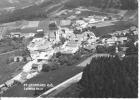 St.Leonhard,  Luftaufnahme - Ohne Zuordnung