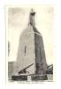 Cp, Guerre 14-18, Verdun (55) - Monument à La Victoire Et Aux Soldats De Verdun - Le Chevalier - Guerre 1914-18
