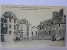 CPA (44) Loire Atlantique -  577 Le Croisic - Anc. Maison Ducs D'Aiguillon, Ex-gouverneur Croisic, Ecole Prof Maritime - Le Croisic