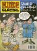FLUIDE GLACIAL  N° 181    Couverture   MAESTER - Fluide Glacial