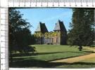 Château De  MONTMARIE  (près D´ OLLIERGUES) - Vue D´Ensemble Sur Le Parc Et Les Façades Sud Est - Autres Communes