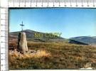 Les  MONTS Du FOREZ - COL Du BEAL - Vue Panoramique Sur PIC De PROCHER - COL De La CHABOITE & Sommet  PIERRE SUR HAUTE - Andere Gemeenten