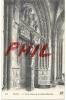 Paris - La Sainte-Chapelle - La Porte Haute Et Le Maître-Autel, Lot De 3 Cartes Ref 1203-647/8/9 - Kirchen