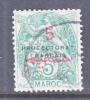 Morocco 41  (o) - Morocco (1891-1956)