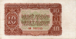 Bohemia Moravia Czecho 5000 K P 16 Specimen UNC - Tchécoslovaquie