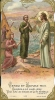 Image Pieuse ...Généalogie ... Communion   14 MAI  1939 SIMONE BUJADOUX - Images Religieuses