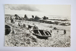 85 : Sion Sur L'Ocean  - La Plage Et Les Pineaux - Otros Municipios