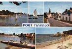 56 - Port Navalo - Multi-vues - Ed Jos - Non Classés