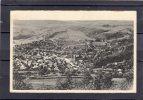 26906     Lussemburgo,  Diekirch,  Vue  Generale (Promenade A.),  VG - Diekirch
