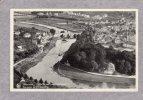 26907     Lussemburgo,  Echternach,  Petite  Suisse  Luxembourgeoise,  VG  1951 - Echternach