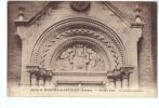 Rosières En Santerre  -  Eglise  -  Portail Sud. - Ohne Zuordnung